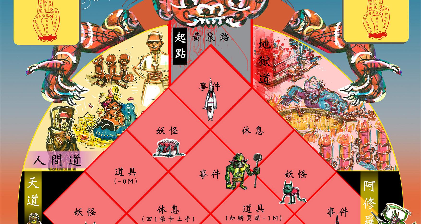 boardgame_六道輪迴創意發展計_180727_Page_03.jpg