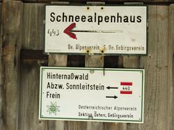 Fam.-Leitner_Neuwald_5.jpg