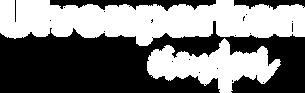 Ulvenpark_logo_hvit.png