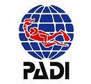 PADI - Paris - Isanthea