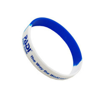Bracelet PADI EMEA