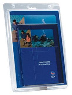 DVD Orientation - Navigation PADI