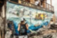 SCUBAPRO city bag, casquette. Ecole de plongée à Paris. Formation à la carte. Cours et brevets PADI en fosse de 20m, piscine, mer et lac du débutant au moniteur. Vente Livre Manuel PADI