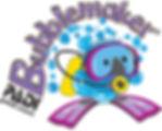 Bubblemaker PADI, Baptême de plongée et Open Water à Paris en piscine et fosse. Initiation, Découverte, Formation à la carte aux cours et brevets PADI. Vente Livre et Manuel PADI