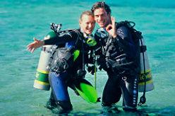 EAN Speciality diving, Scubadiving. Spécialité Nitrox à Paris, Formation à la carte. Cours et brevets PADI en fosse 5, 10, 20m, piscine, mer, lac du débutant au moniteur. Vente Livre Manuel PADI