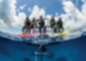PADI Adventure Diver, SCUBAPRO, matériel de plongée, détendeur, stab, ordinateur, combinaison.Ecole de plongée à Paris. Formation à la carte. Cours et brevets PADI en fosse de 20m, piscine, mer et lac du débutant au moniteur. Vente Livre Manuel PADI
