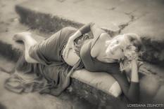 Servizio fotografico maternità-5.jpg