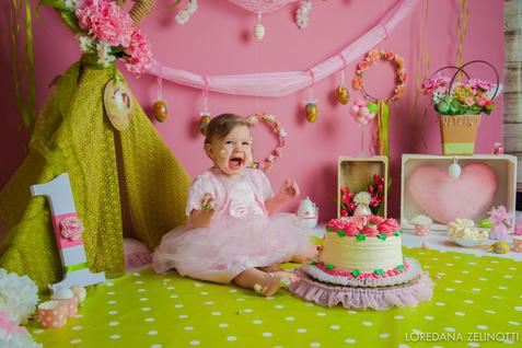 SERVIZIO SMASH CAKE22.jpg
