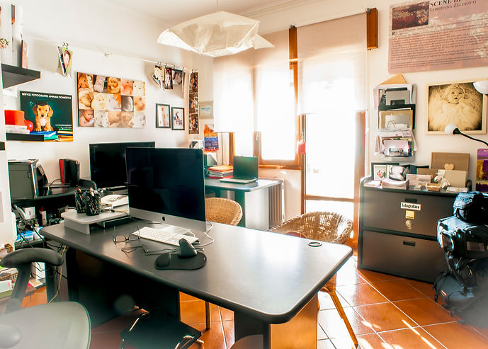 lori studio-4.jpg