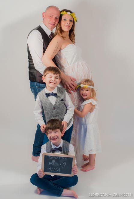 Servizio fotografico maternità-6.jpg