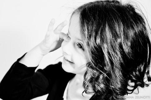 Loredana Zelinotti Ph-4.jpg