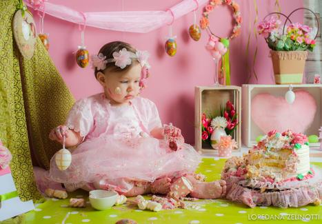 SERVIZIO SMASH CAKE15.jpg
