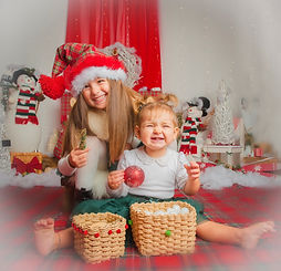 Family Natale_-16.jpg