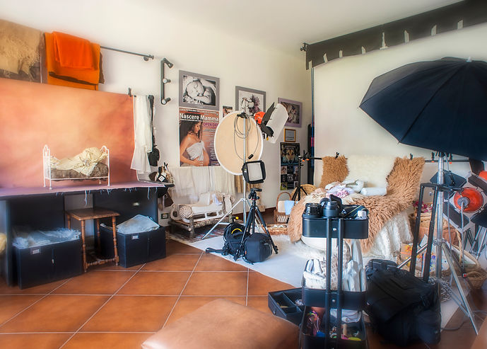 Studio fotografico 1.jpg