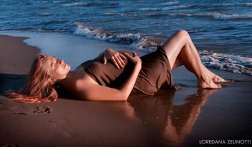 Servizio fotografico maternità-3.jpg