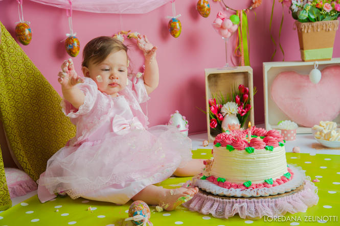 SERVIZIO SMASH CAKE20.jpg