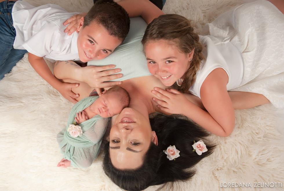 Servizio fotografico famiglia-9.jpg