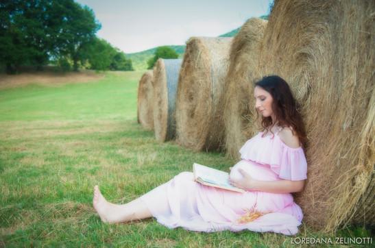 Servizio fotografico maternità-4.jpg