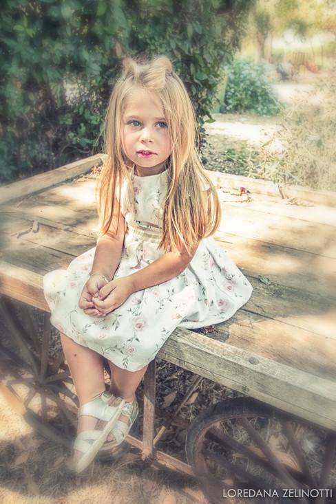 Loredana Zelinotti Ph-12.jpg