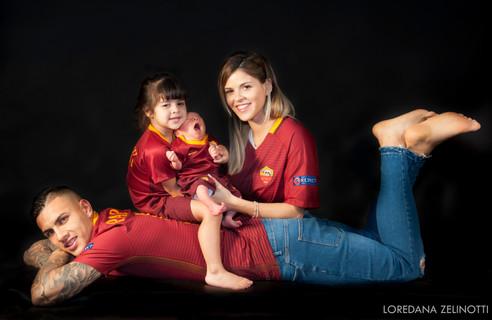 Servizio fotografico famiglia-17.jpg