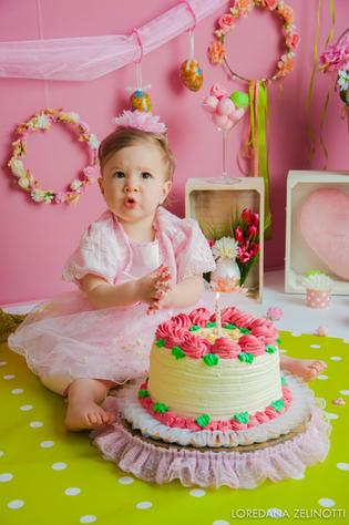SERVIZIO SMASH CAKE10.jpg