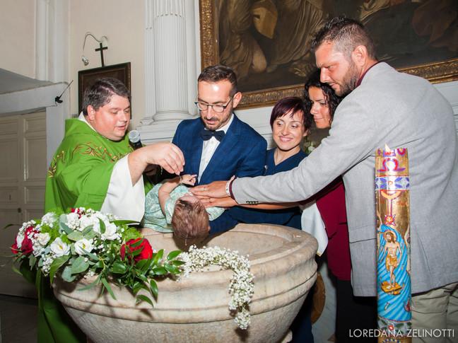 Servizio Fotografico Battesimo-12.jpg