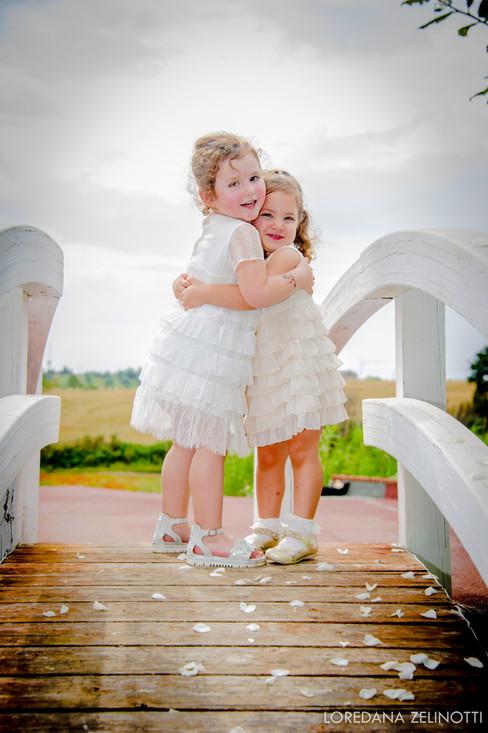 Servizio fotografico bambini-3.jpg