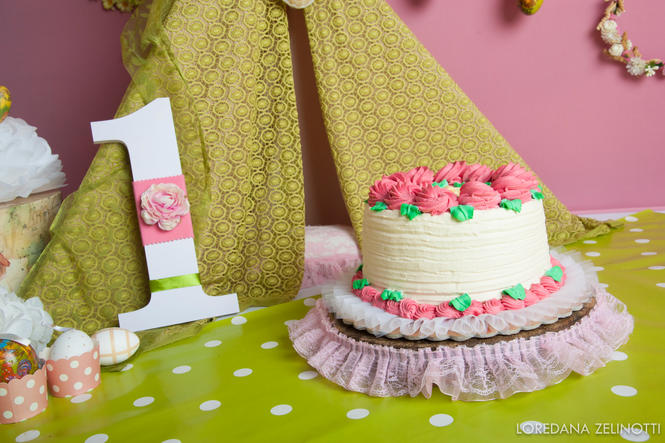 SERVIZIO SMASH CAKE05.jpg