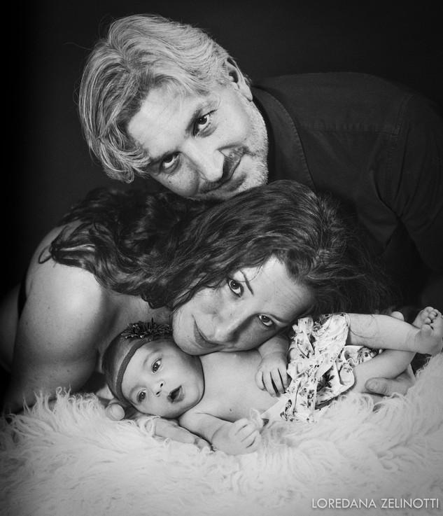 Servizio fotografico famiglia-4.jpg