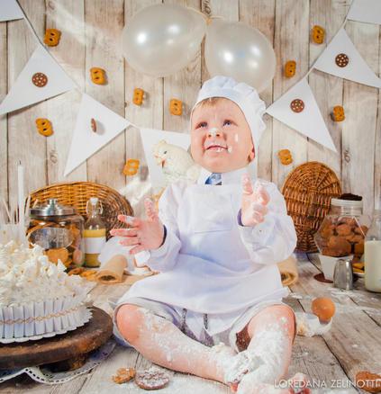 SMASH CAKE-15.jpg