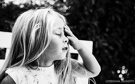 Loredana Zelinotti Ph-18.jpg