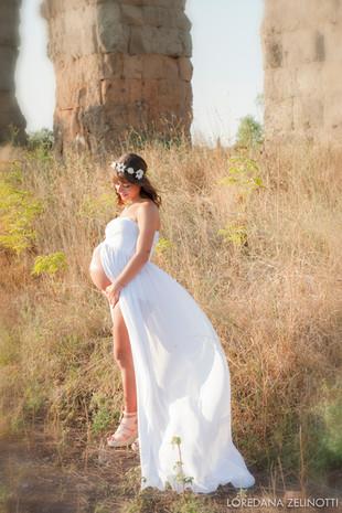 Servizio fotografico maternità 2.jpg