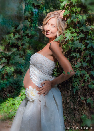 Servizio fotografico maternità-7.jpg