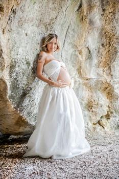 Servizio fotografico maternità-10.jpg