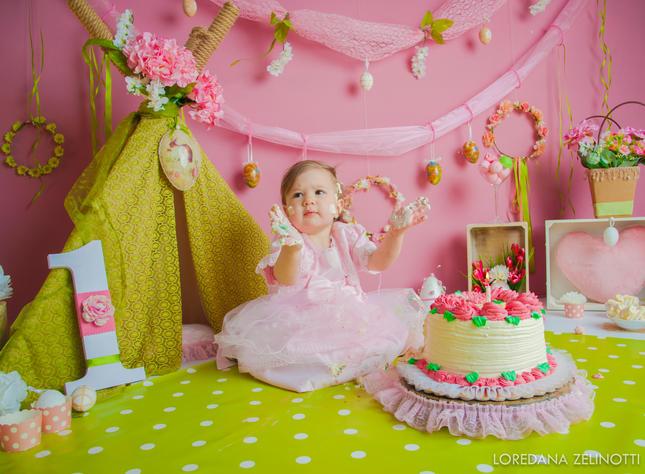 SERVIZIO SMASH CAKE11.jpg