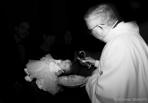 Servizio Fotografico Battesimo-5.jpg