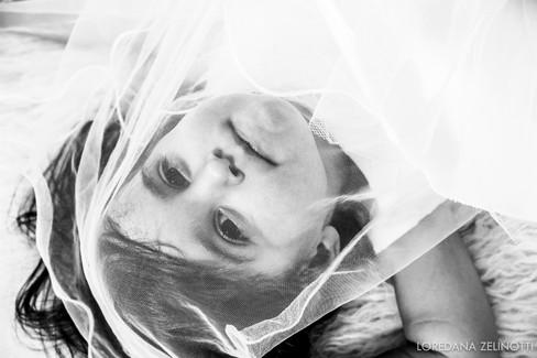 Loredana Zelinotti Ph-8.jpg