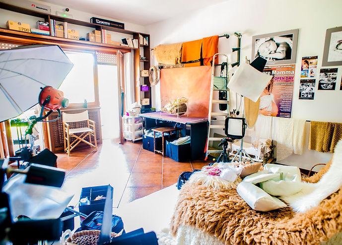 Studio Fotografico0002.jpg