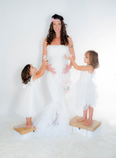 Servizio fotografico maternità-16.jpg