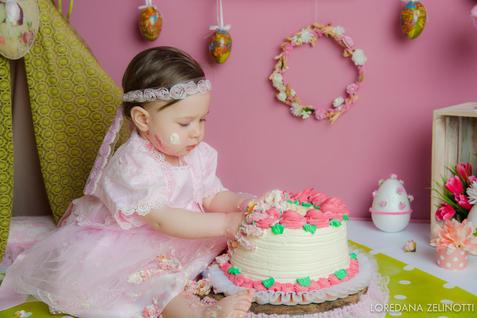 SERVIZIO SMASH CAKE13.jpg