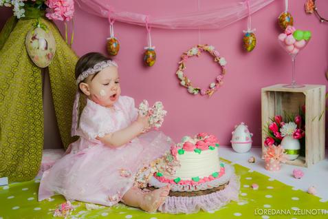 SERVIZIO SMASH CAKE14.jpg