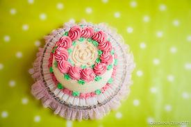 SERVIZIO SMASH CAKE01.jpg