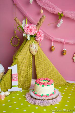 SERVIZIO SMASH CAKE03.jpg