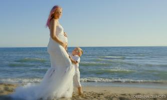 Servizio fotografico maternità-2.jpg