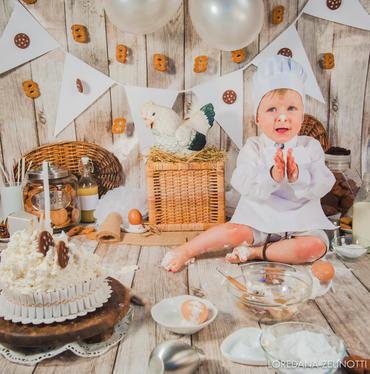SMASH CAKE-10.jpg