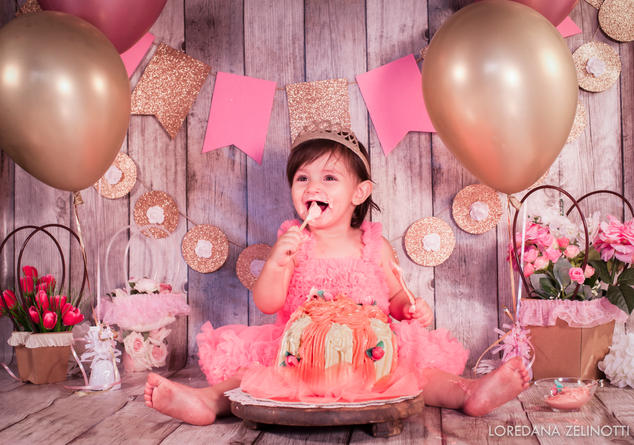 SMASH CAKE-8.jpg
