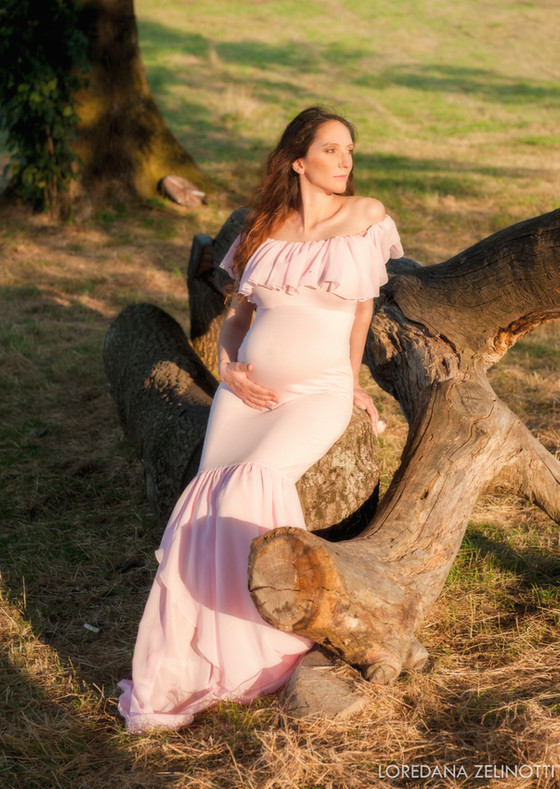 Servizio fotografico maternità-13.jpg