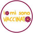 io-mi-sono-vaccinato-spille-piccole.jpg
