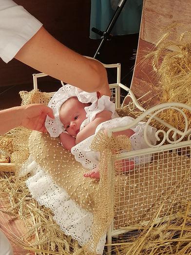Servizio newborn 1.jpg