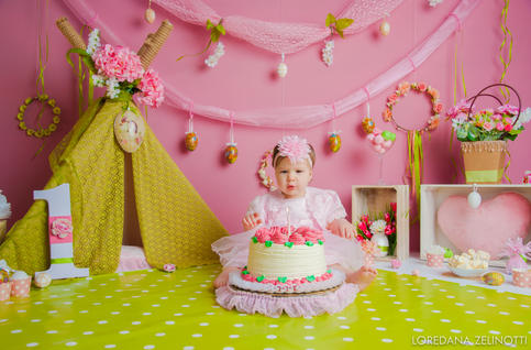 SERVIZIO SMASH CAKE09.jpg